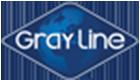 Logo Grayline