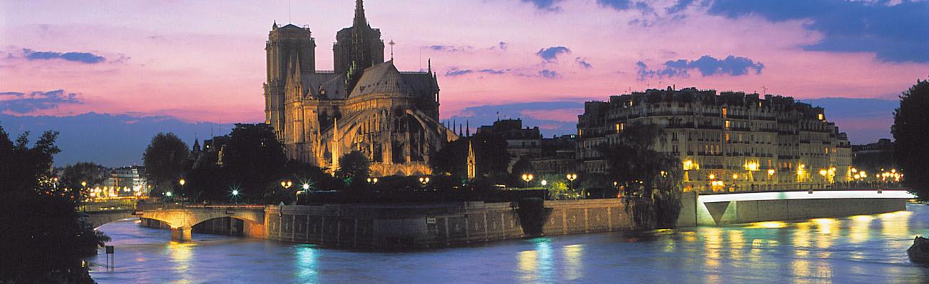 Bords-de-Seine