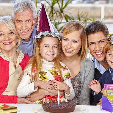 croisière fête des grands-mères