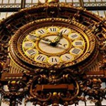 visuel-option-musee-orsay